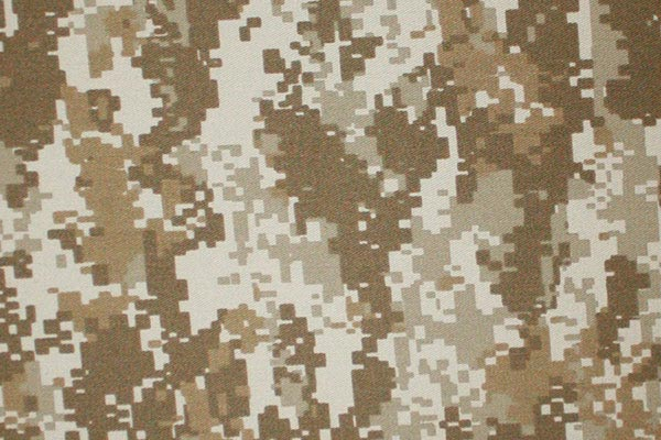 caltrend digital camo seat covers related3