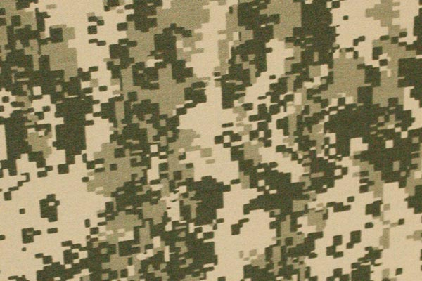caltrend digital camo seat covers related4
