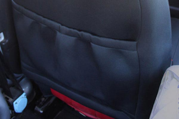 caltrend neosupreme seat covers related9