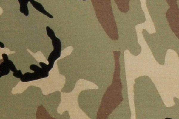 caltrend retro camo seat covers swatch