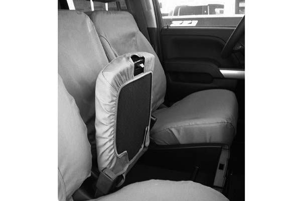 How To Make Car Seat Covers >> Carhartt Seat Saver Seat Covers