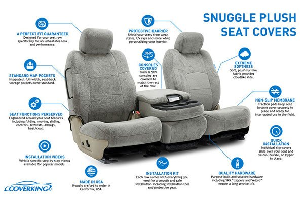 coverking-snuggleplush-seat-covers-features-diagram