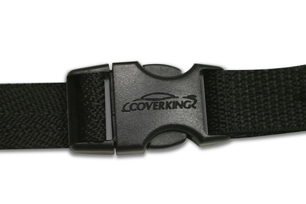 coverking alcantara leatherette seat covers buckle