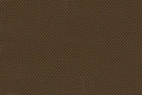 coverking ballistic cordura fabric closeup
