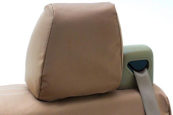 coverking ballistic seat cover csc1e3 1