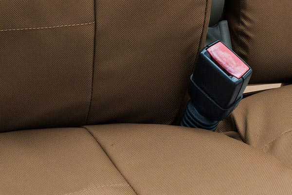 coverking ballistic seat cover csc1e3 2