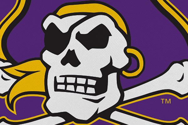 coverking collegiate neosupreme seat covers team logo detail