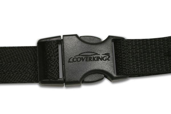 coverking designer print neosupreme seat covers latch