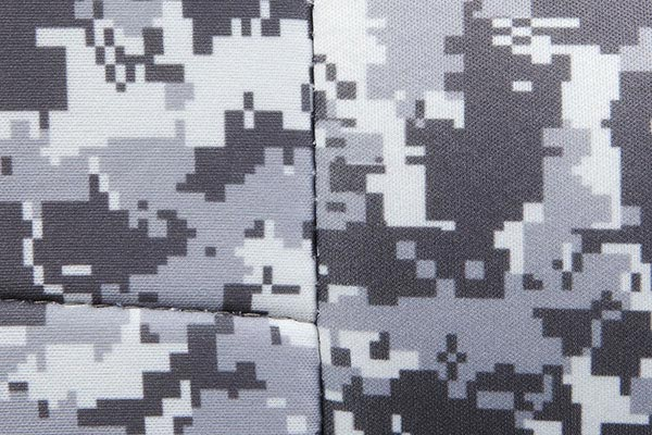 coverking digital camo neosupreme seat covers related swatch urban gray