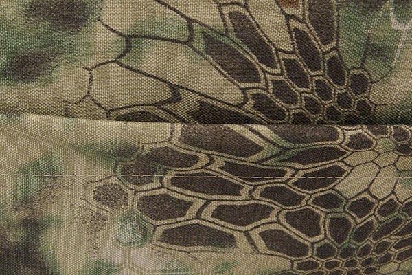 coverking kryptek camo ballistic swatches related mandrake