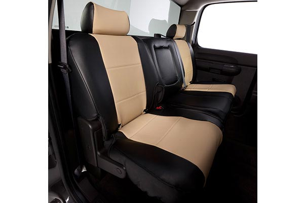 Home Seat Covers Leather Seat Covers Coverking Leatherette Seat Covers