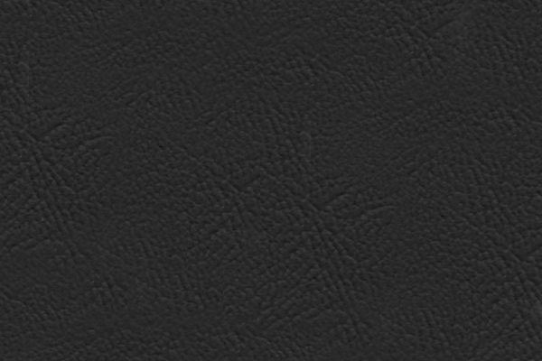 coverking leatherette seat covers texture closeup
