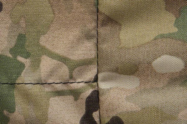 coverking multicam camo ballistic seat covers swatch related