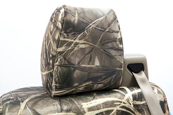 coverking realtree rel 1