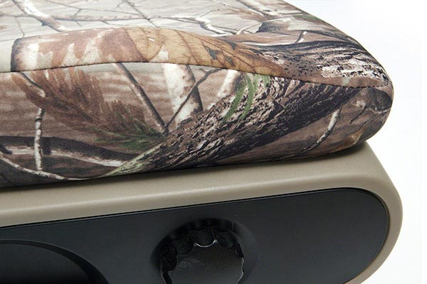 coverking realtree rel 2