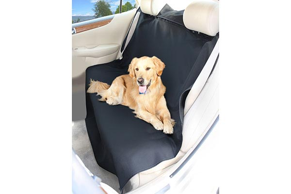 coverking seatshield canvas seat covers pup