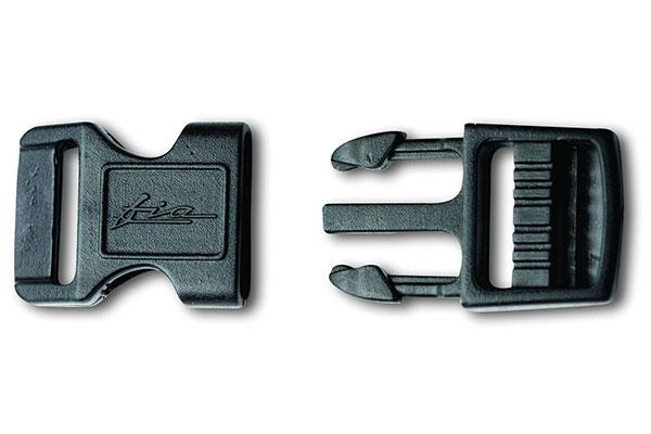 fia leatherlite seat covers seat super grip buckle