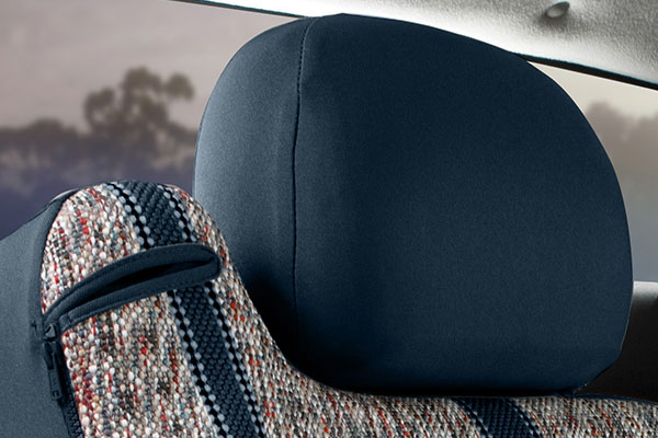 fia saddle blanket seat covers seat belt opening