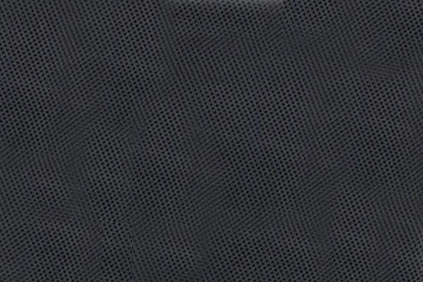 leathercraft black swatch