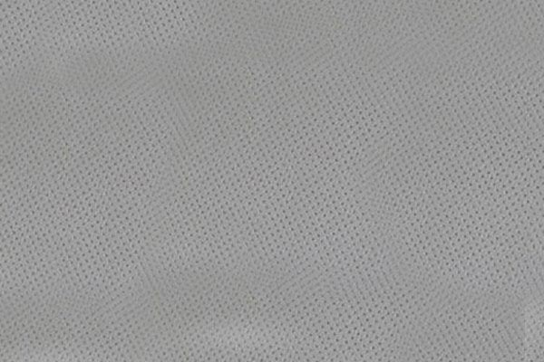 leathercraft grey swatch