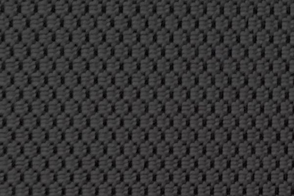 HD3 Fabric Detail