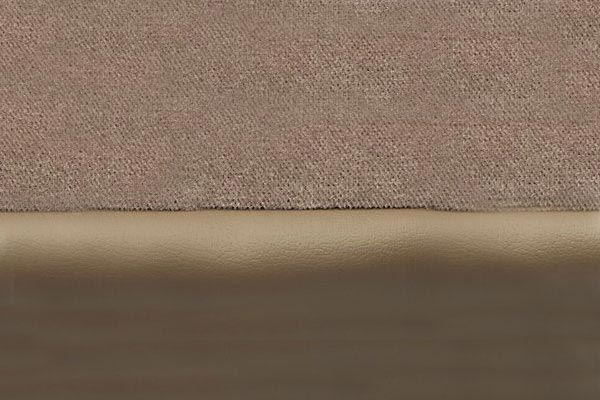 oxford velour fabric