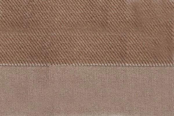 oxford velour fabric2