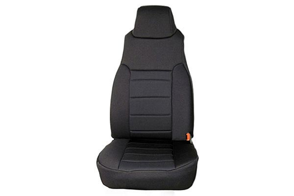 rugged ridge neoprene seat covers rel