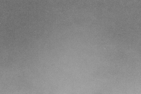 saddleman ballistic canvas detail gray