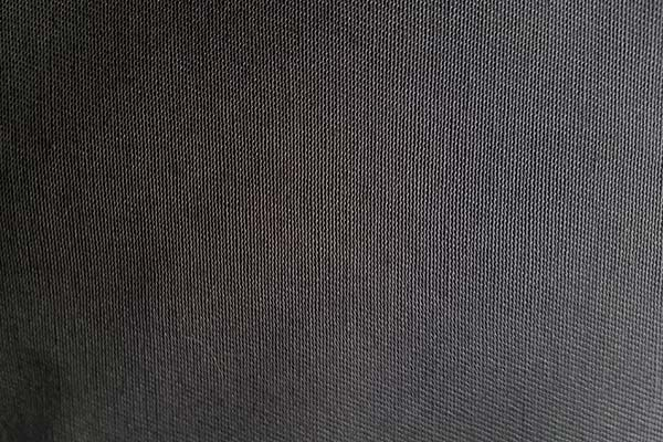saddleman canvas detail charcoal
