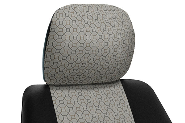 seat designs connex designer neosupreme seat covers detail1