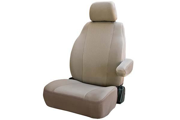 seat designs cool mesh seat covers tan