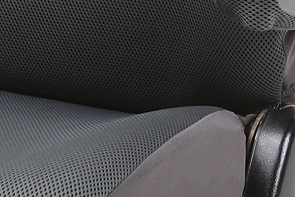 seat designs cool mesh seat covers detail