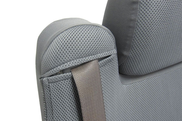seat designs cool mesh seat covers seat belt