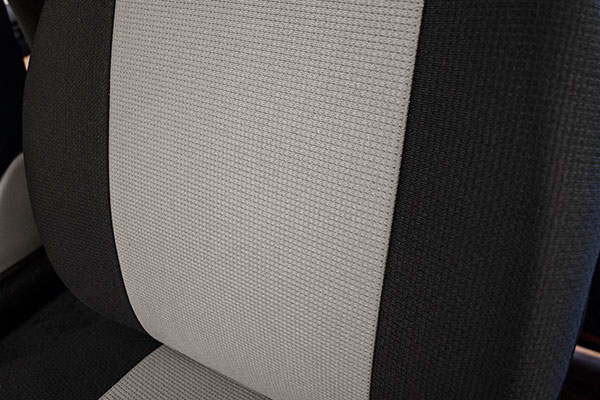 seat designs grand tex seat covers detailed