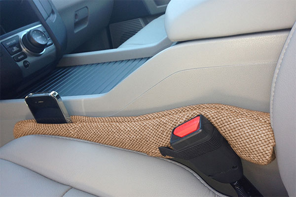 seat designs scottsdale seat cover gapper