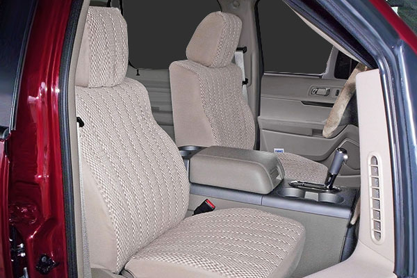 seat designs scottsdale seat covers installed