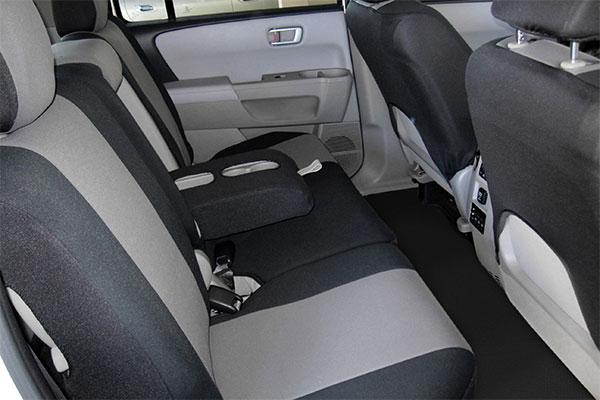 seatdesigns honda pilot neoprene grey related2