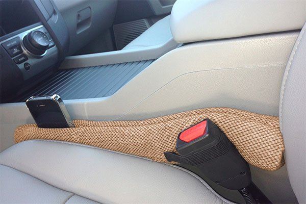 seatdesigns seatgapper tan10232