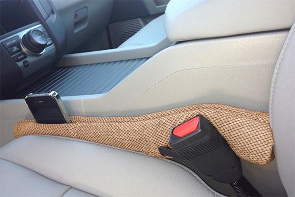 seatdesigns seatgapper tan9966