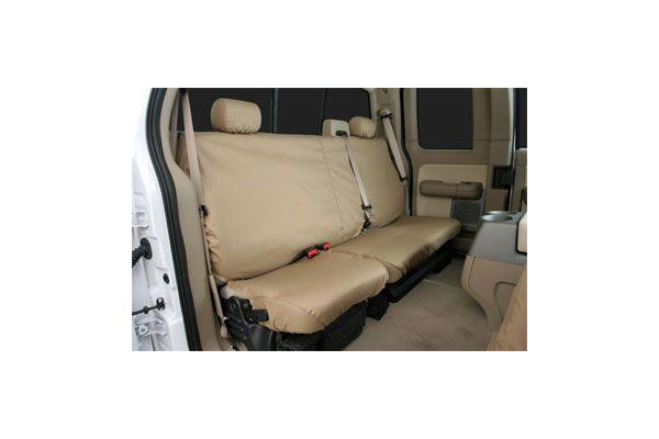 seatsaver back seats