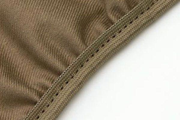 seatsaver elastic