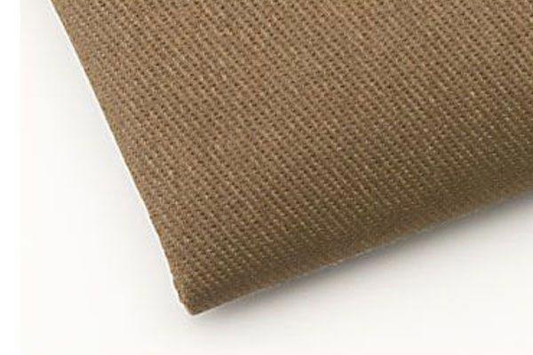 seatsaver fabric
