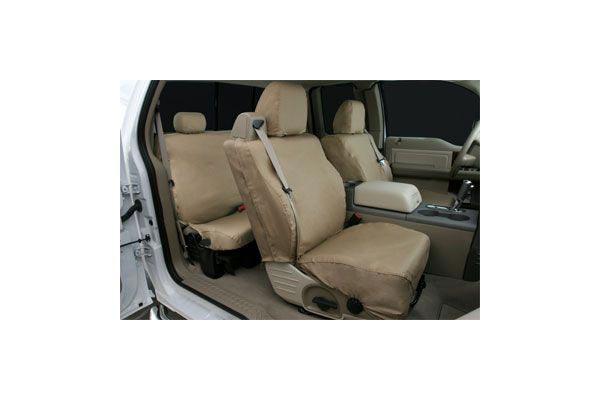 seatsaver front seats