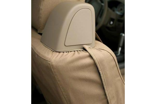 seatsaver seatbelt tower