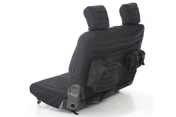 smittybuilt gear custom fit seat covers bench seat