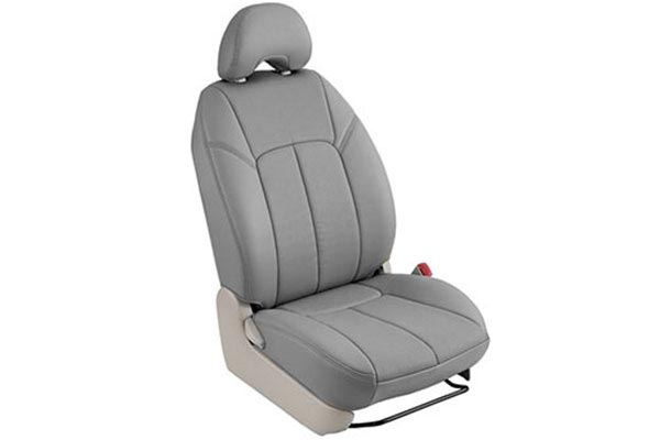 steelcraft leathercraft seat covers