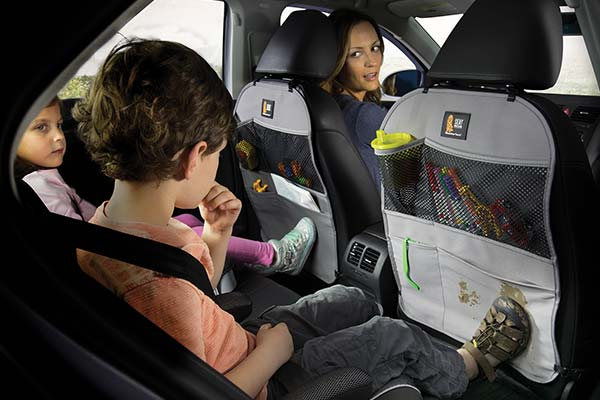 weathertech-back-seat-protector-lifestyle1