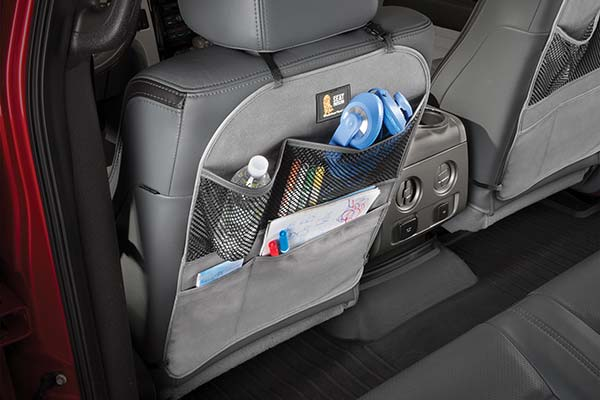 weathertech-back-seat-protector-lifestyle5