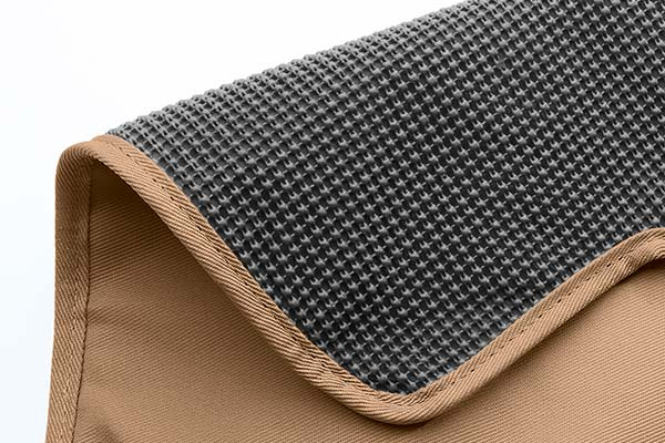 weathertech-seat-covers-backing-detail